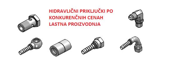 HIDRAVLICNI-PRIKLJUCKI.png