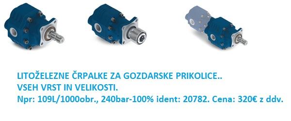 LITOŽELEZNE-ČRPALKE.jpg
