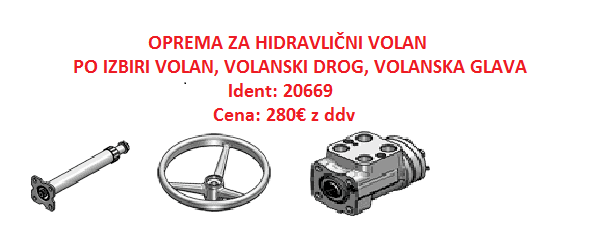 OPREMA-ZA-VOLAN.png