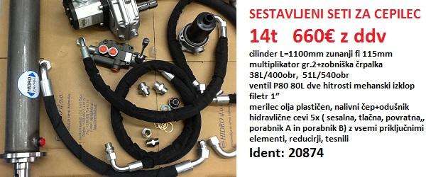 SESTAVLJENI-SETI-14T.jpg