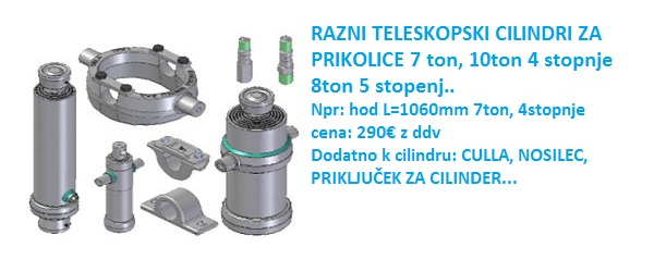 TELESKOPSKI-CILINDER.jpg