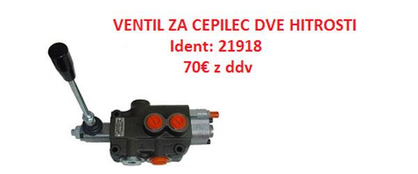 VENTIL-ZA-CEPILEC.jpg