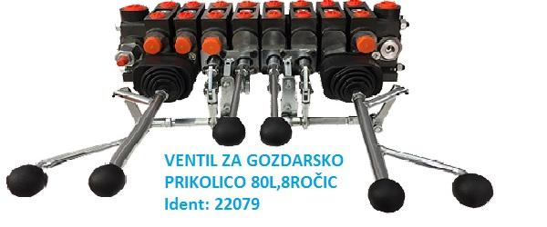 VENTIL-ZA-GOZDARSKO-PRIKOLICO.jpg